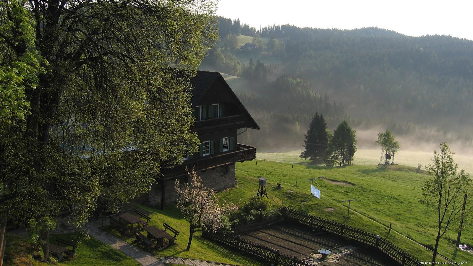 http://3.bp.blogspot.com/-hdyHP3QcfI4/T2GwefMTMWI/AAAAAAAACUs/-wJm0KDhgz0/s1600/Austria-1920x1080-005.jpg