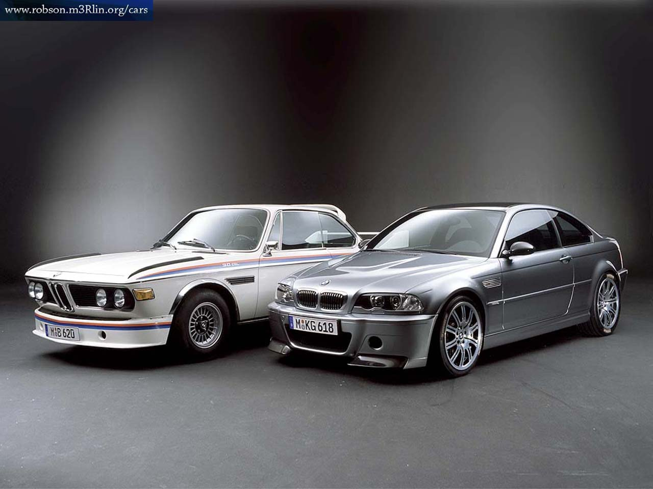 Top Carz Blog: 2011 BMW M3 Pickup Concept Wallpapers
