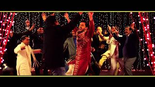 Vajja Singer: Roshan Prince Lyrics: Jaggi Singh