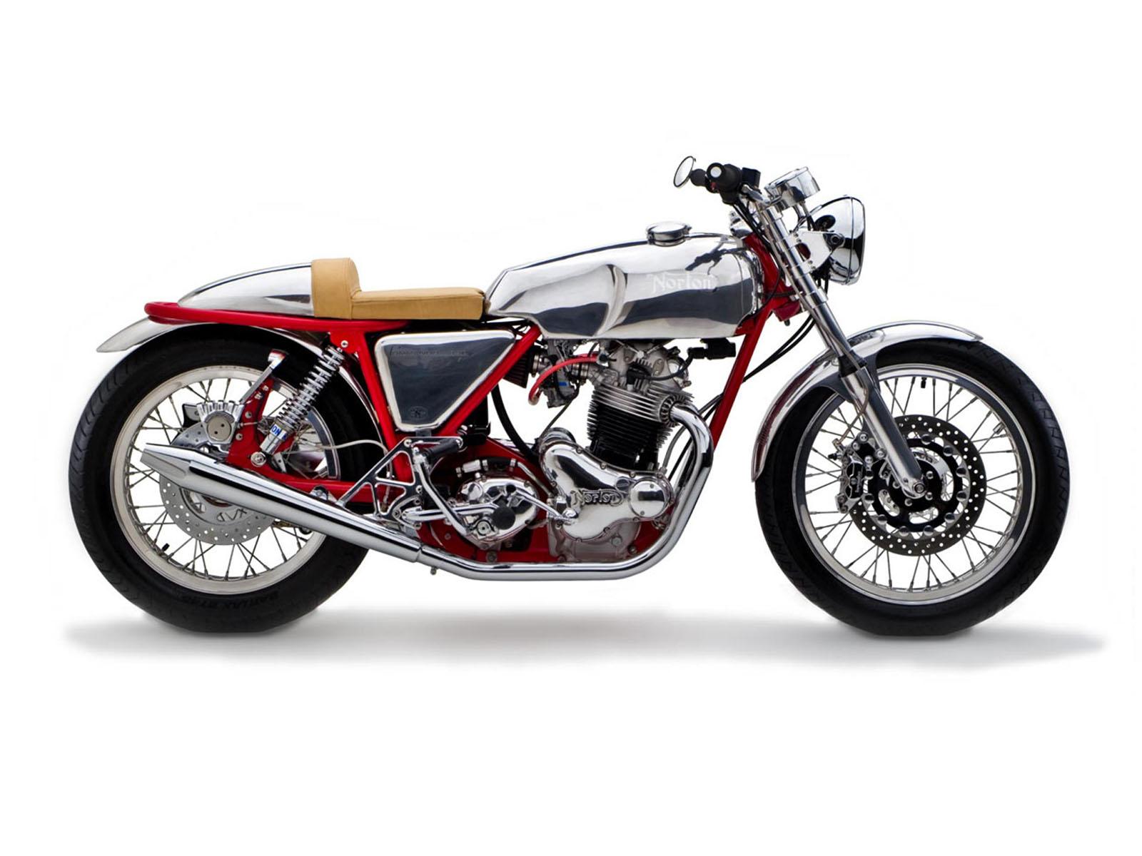 wallpapers norton motorcycles wallpapers