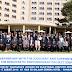 Tanzania's judiciary ready for post-election petitions