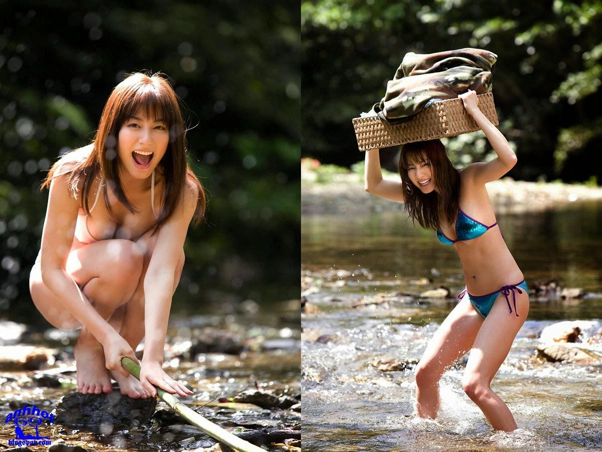 yumi-sugimoto-00597637