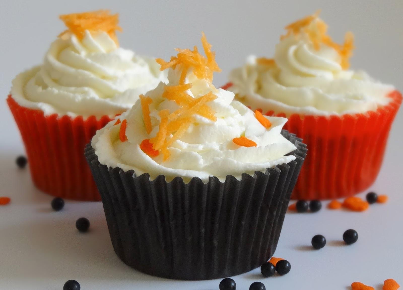 Recette Carrot Cake Au Yaourt