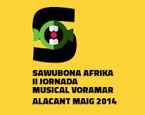 2nª Jornada Musical Voramar 20 de maig