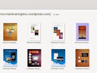 Download Ebook tentang Komputer Gratis