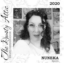 Nuneka Box