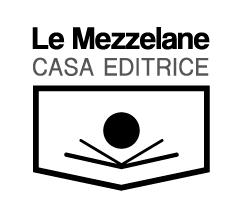 Casa editrice Le mezzelane