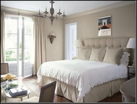 Fotos De Habitaciones Principales Dise O De Dormitorios Decorar Tu Habitaci N