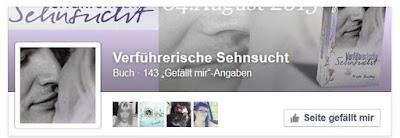 https://www.facebook.com/pages/Verf%C3%BChrerische-Sehnsucht/874602989271547
