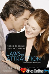 Law of Attraction 2004