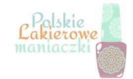 Polskie-Lakieromaniaczki