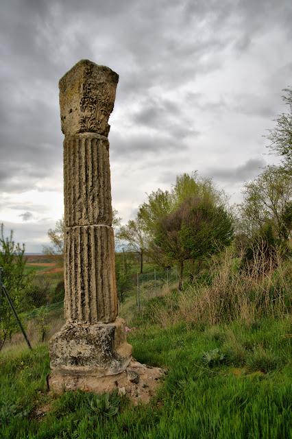 columna-romana