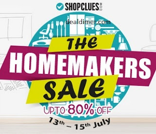 Shopclues-home-makers-special