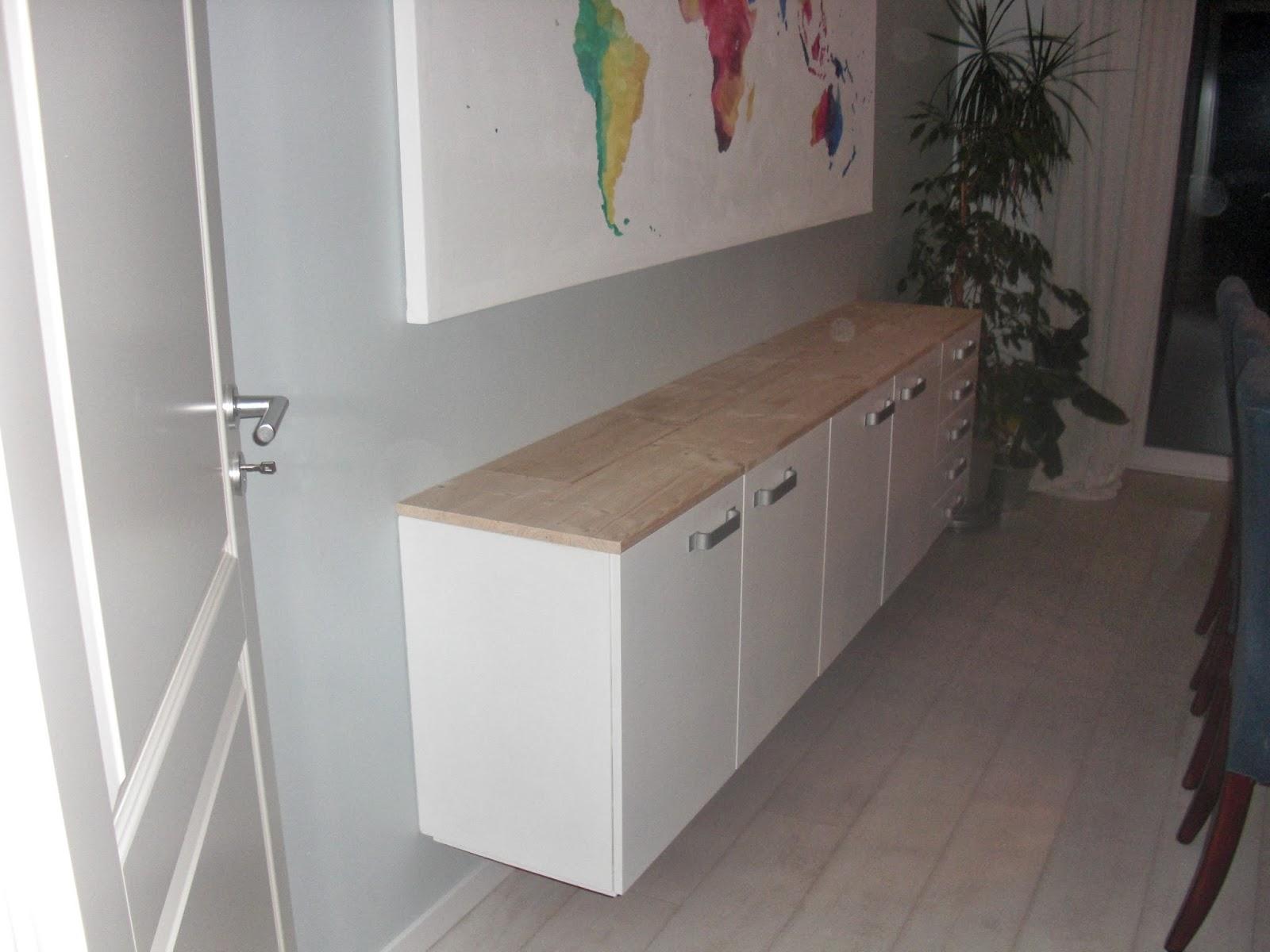 k che sideboard mit arbeitsplatte hausgestaltung. Black Bedroom Furniture Sets. Home Design Ideas