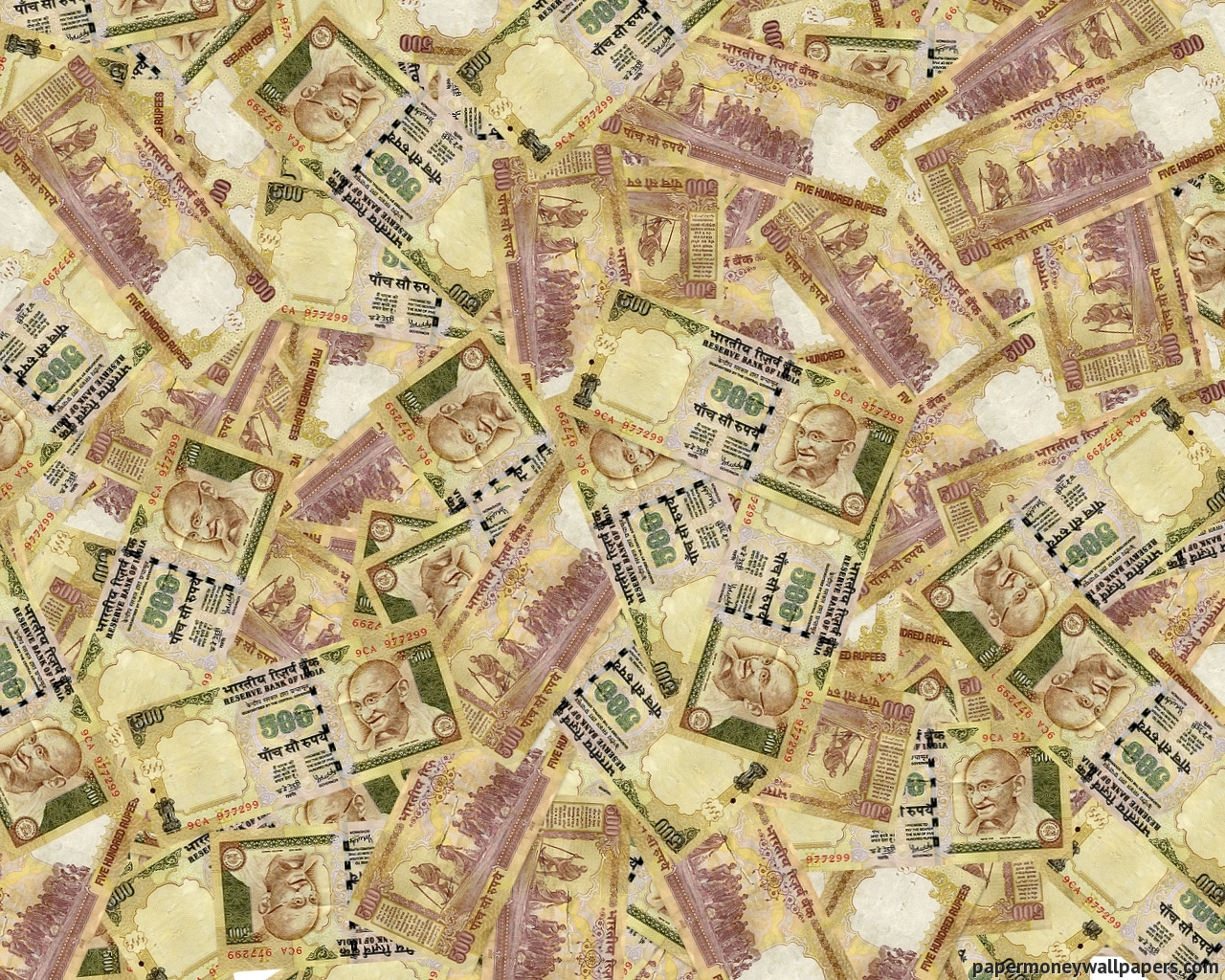 Tax slot in india