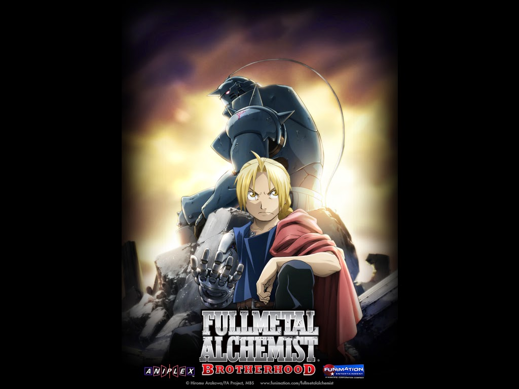 of alchemy religion and ethics introduction to the story and about the fma world
