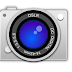 DSLR Camera Pro v2.8.3
