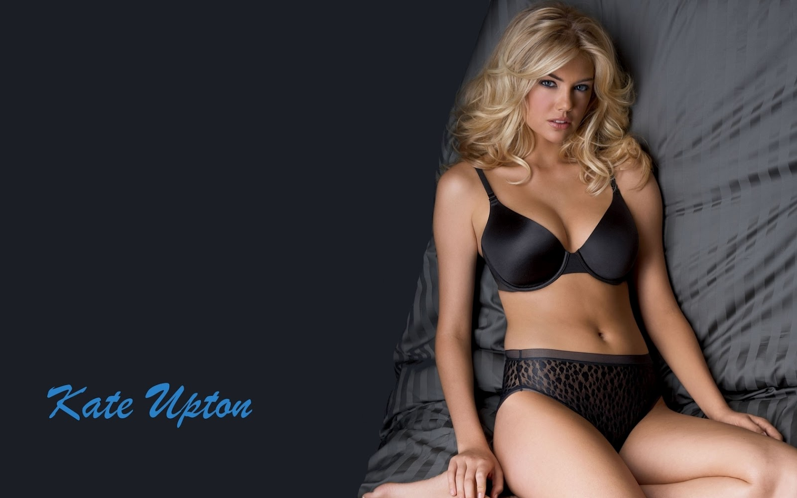 all hollywood celebrities kate upton latest hot hd