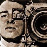 Tele Cine Brasil - Domínio Público