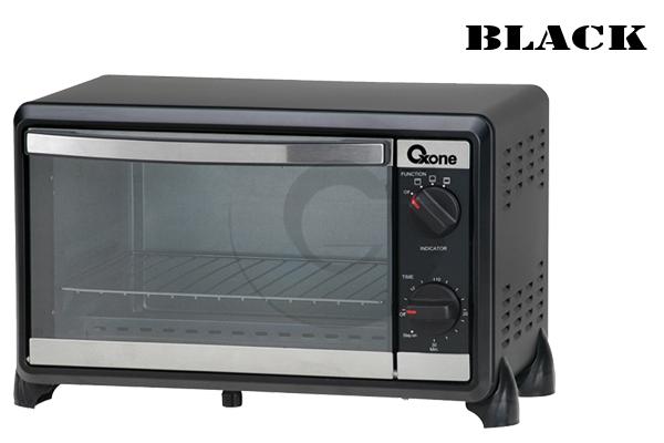 Countertop Oven Best Buy : Oven Toaster: Best Buy Toaster Oven