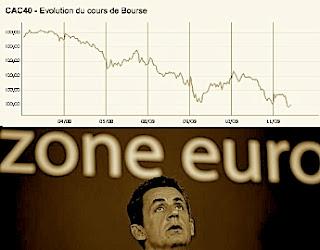 Sarkozy+11+aout.jpg