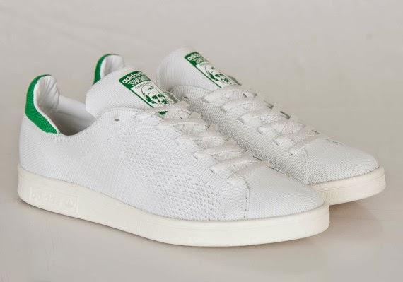 adidas stan smith prix euro