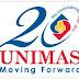 [UNIMAS] - 5 Jawatan Kosong Jun 2012