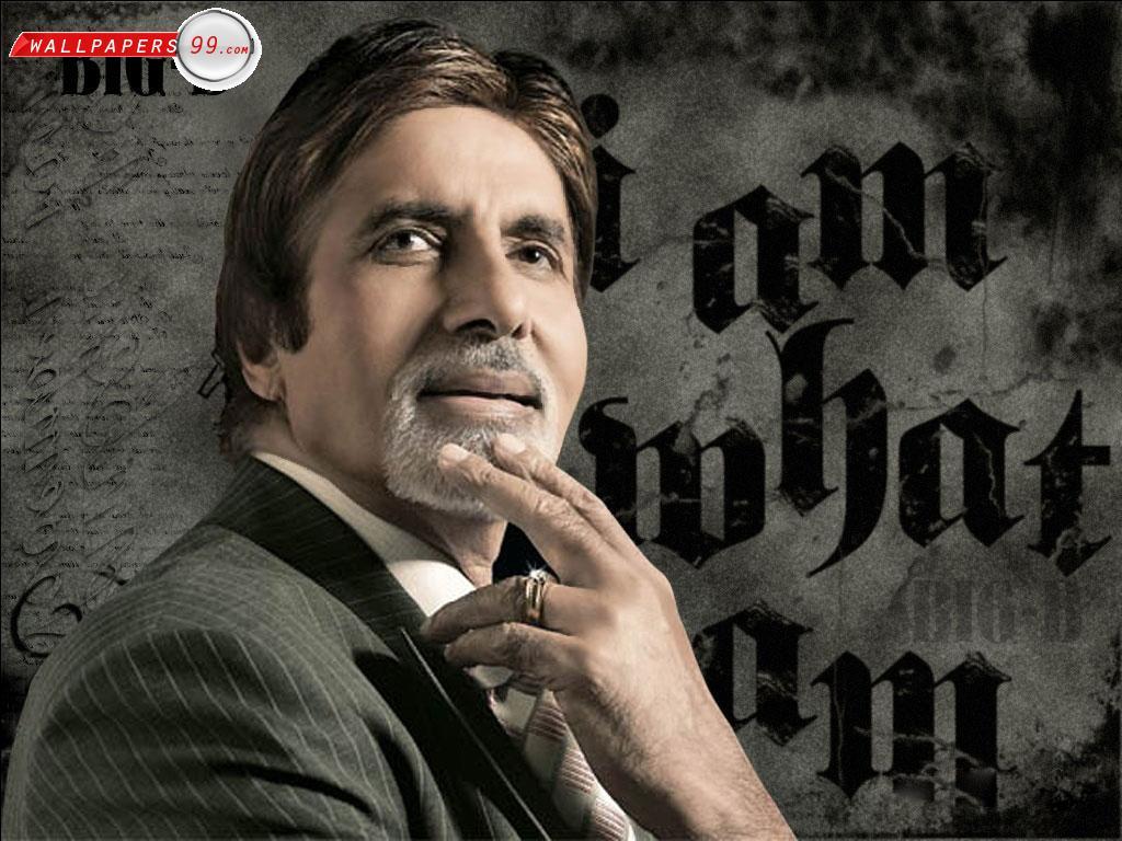 http://3.bp.blogspot.com/-heKW9XX_XPM/ULdi4oV5wbI/AAAAAAAAWbc/w9rfNs9RKKU/s1600/Amitabh_Bachchan_23680.jpg
