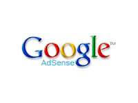 Daftar Bahasa Support Google Adsense
