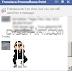 Kode Emoticon Chat Facebook Unik Terbaru 2013