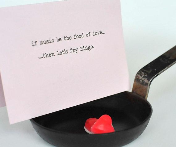 Valentine Card Designs 60 Funny Valentines Day Cards JayceoYesta – Food Valentines Cards