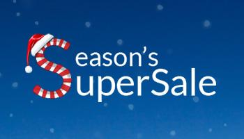 JetAirways - Season's Super Sale....