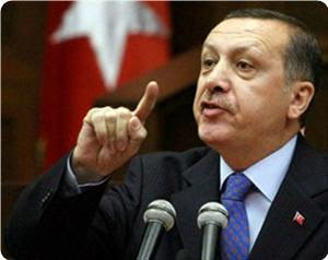 =?utf-8?q?erdogan:_syeikh_=e2=80=9cbeckenbauer=e2=80=9d_dari?= Istanbul [ www.BlogApaAja.com ]