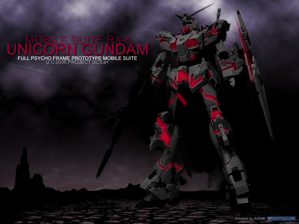 http://3.bp.blogspot.com/-heUaJMPusuk/TmaJnnfwmNI/AAAAAAAAAmY/F-v7Yl2DMdc/s1600/Gundam-4.jpg