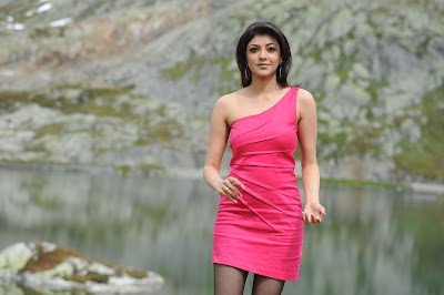 kajal agarwal very picture actress pics