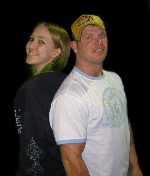 who is aj wwe dating Who is she dating right now cm punk and aj lee aj mendez and cm punk  have been married for 4 years since 13th jun 2014 view relationship.