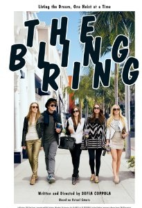 Download The Bling Ring (2013