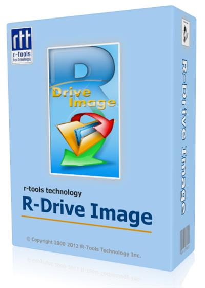 R-Drive-Image-download