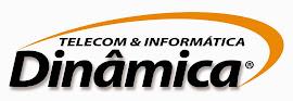 Voltar ao Blog Dinamica