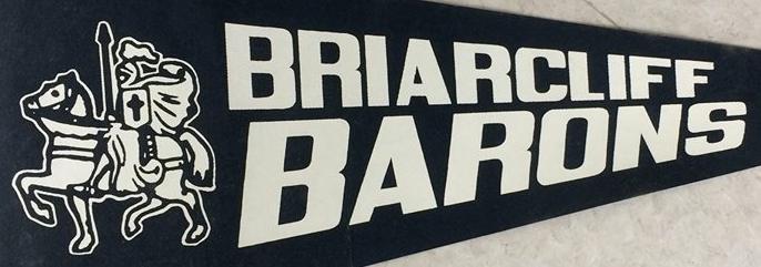 Briarcliff Barons