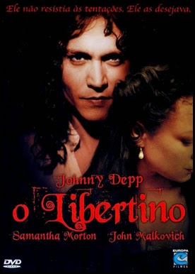 Download – O Libertino – Dublado