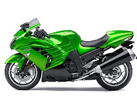 2013 Kawasaki Ninja ZX-14R ABS Motorcycle Photos 1 | motorcycle-photos.blogspot.com