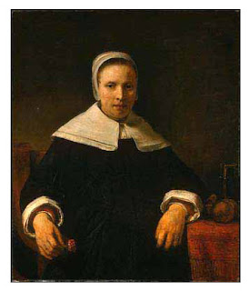 anne bradstreet puritan and american poet Bradstreet, anne (1612–16 september 1672), poet, was born in england,  it is  avowedly puritan but multivocal, sometimes patriarchal, sometimes feminist.