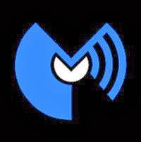 anti-malware android
