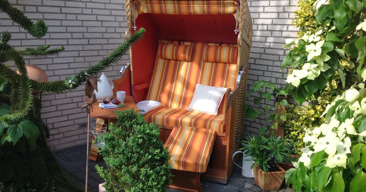 bealina kissen f r den strandkorb. Black Bedroom Furniture Sets. Home Design Ideas