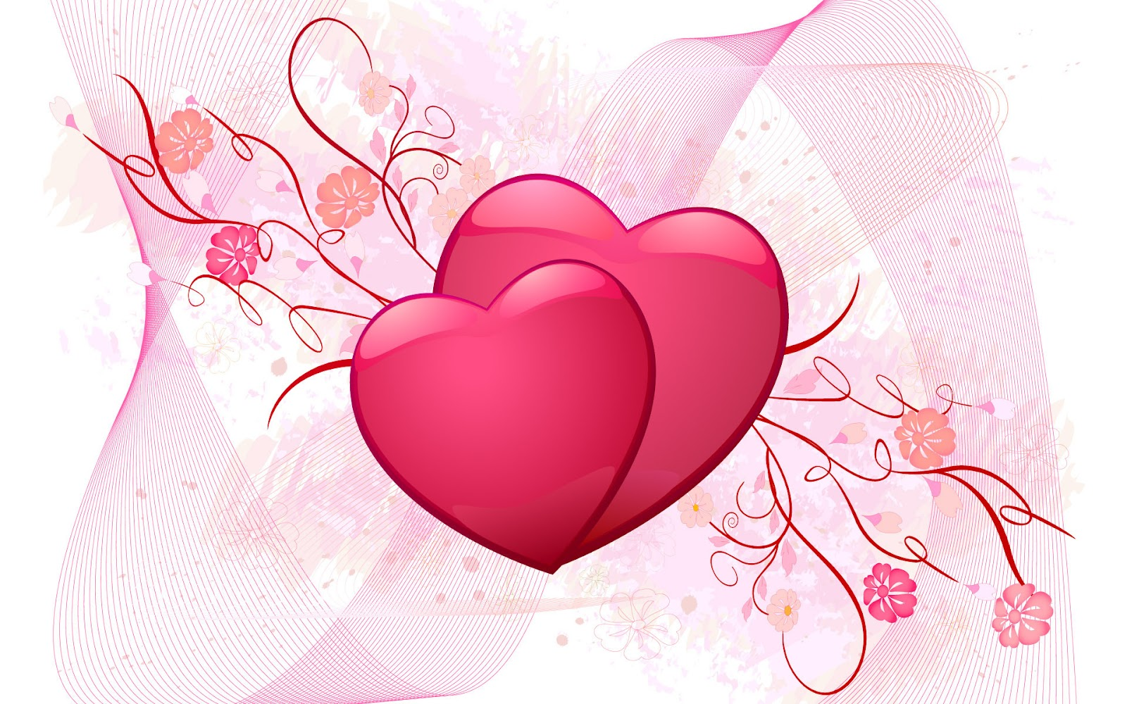 http://3.bp.blogspot.com/-hehftKCNGxY/UBbKhtaJeSI/AAAAAAAAAdA/dGhebQgxS3A/s1600/Love-wallpaper.jpg
