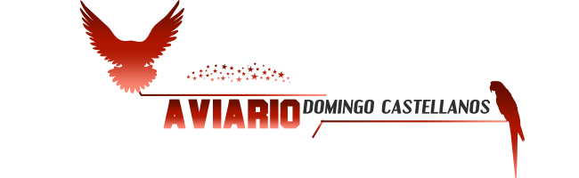 Aviario Domingo Castellanos