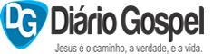 Diário Gospel - noticias gospel, música, vídeos, estudos.