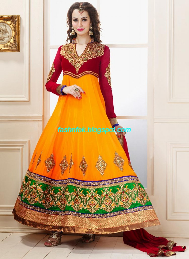Evening Party Dresses Online India 120