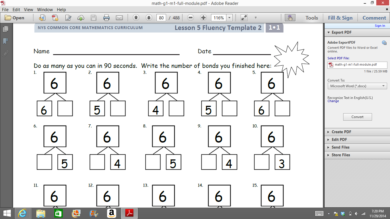 Worksheet Number Bonds To Ten Worksheets worksheet number bonds to ten worksheets mikyu free maths ks1 eyfs sen math 10